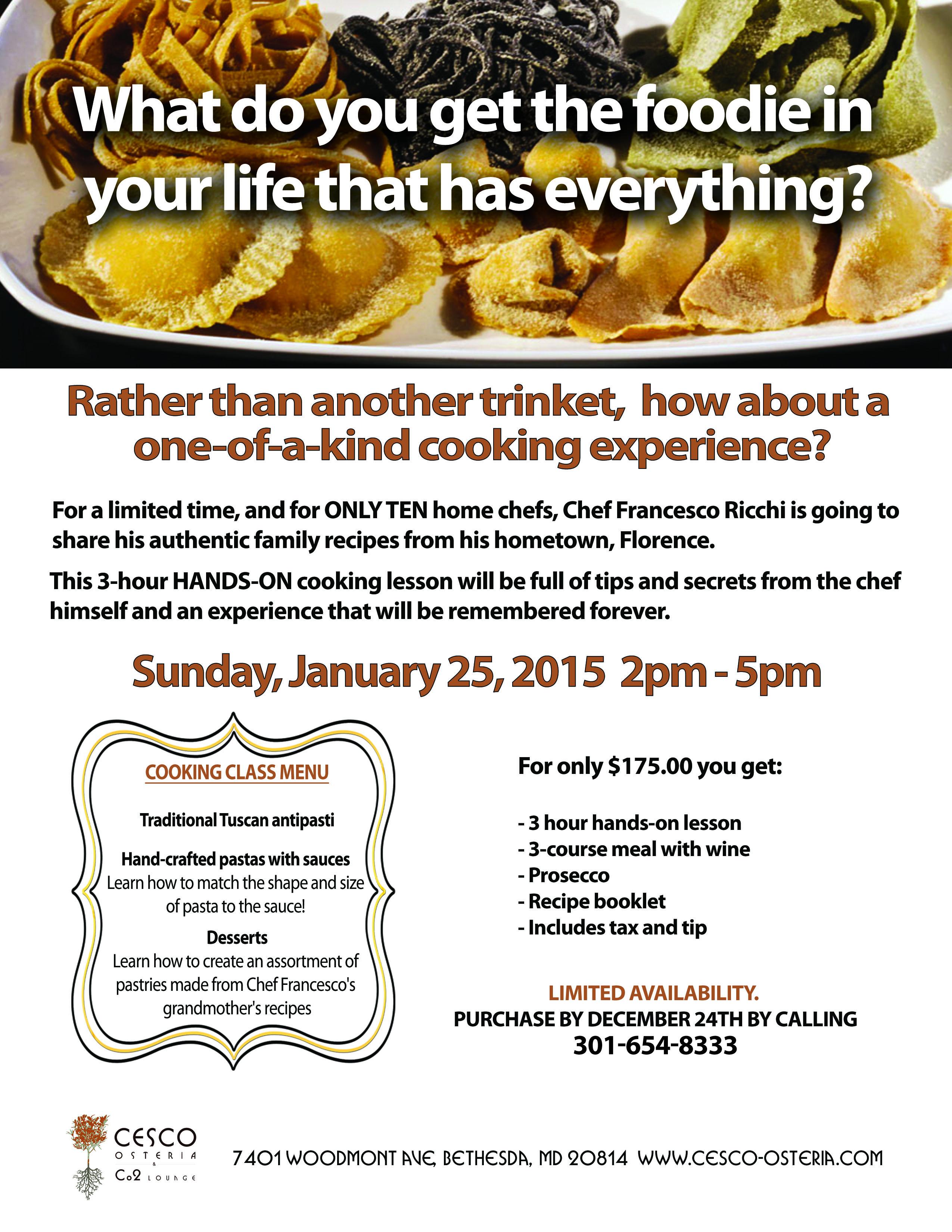 CookingClass_flyer