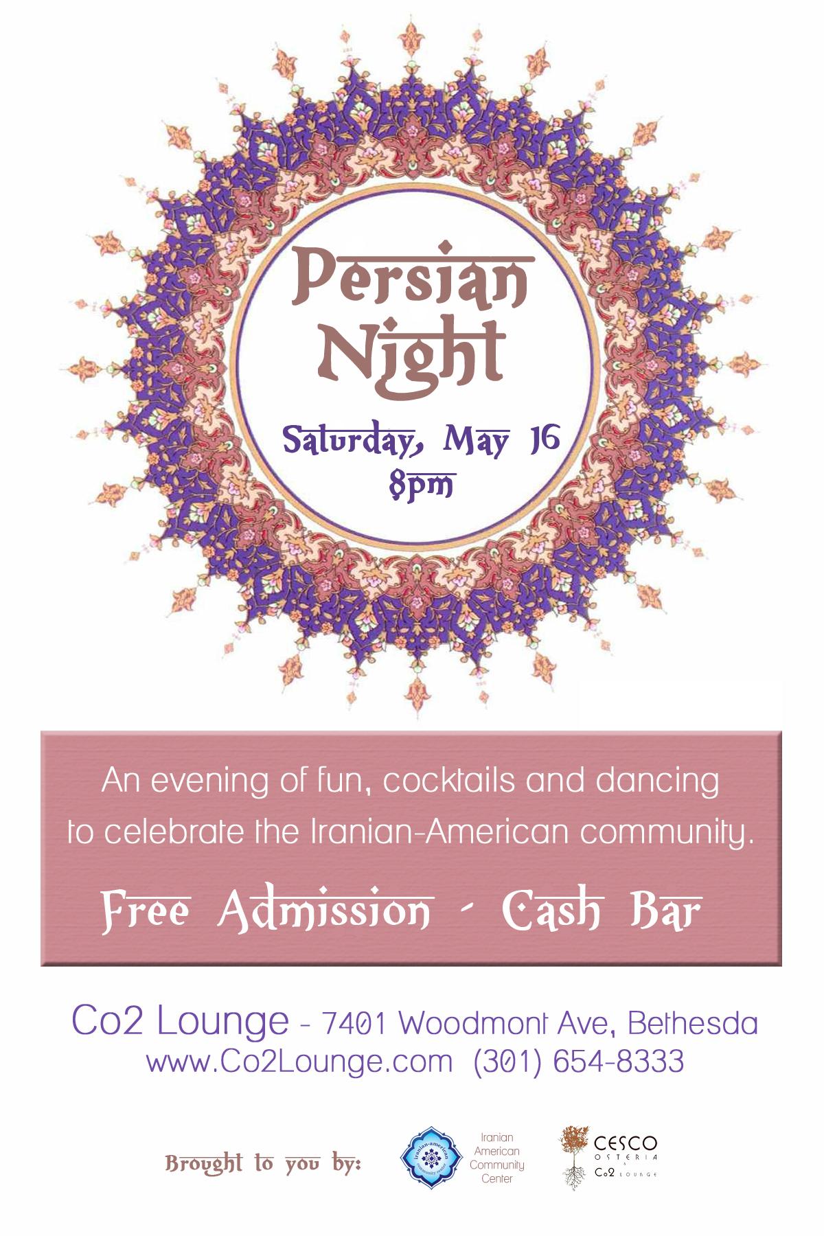 persian_night_May16