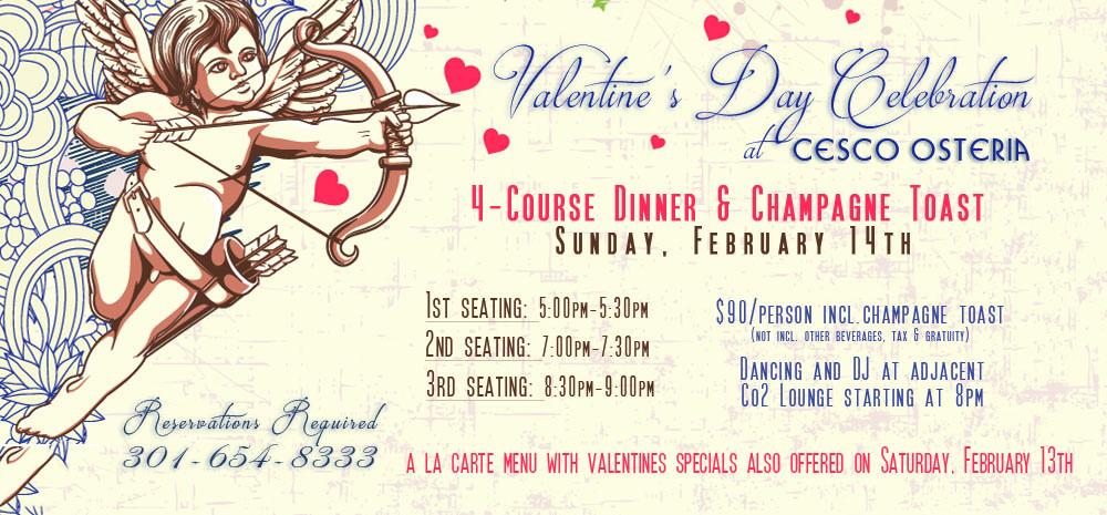 valentines-day-16-cesco-web