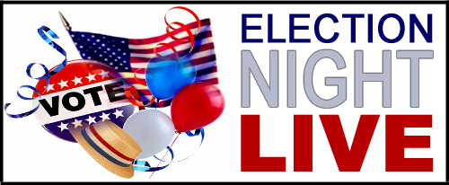electionnightlive
