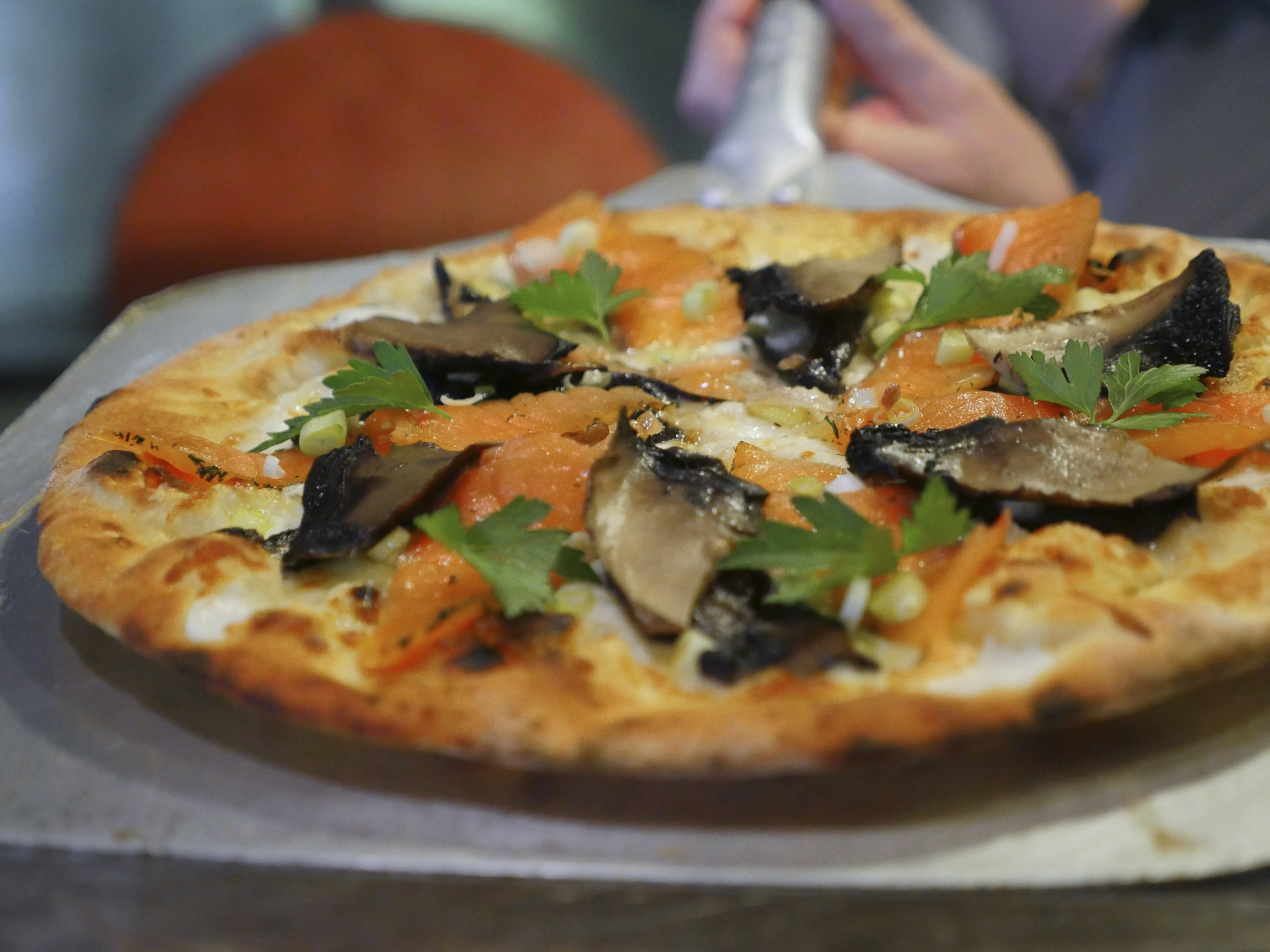 portobello-pizza-1