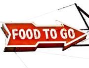 foodtogo